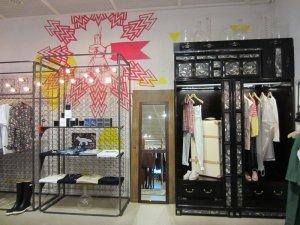 beaker store seoul itaewon 14