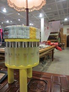 beaker store seoul itaewon 19