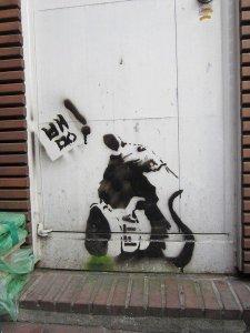 seoul street art 4