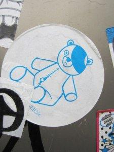 shibuya street art 30