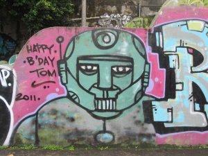 taipei street art 11
