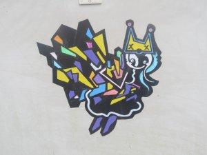 taipei street art 12