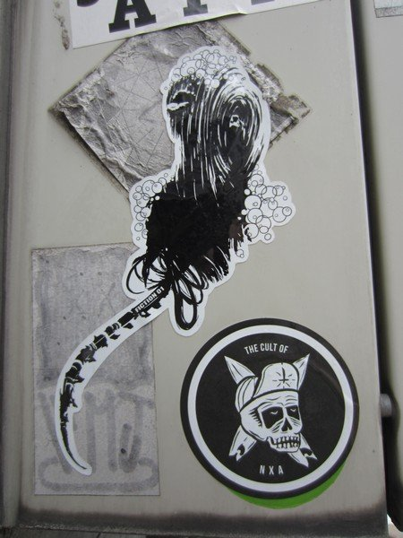 street art tokyo 49