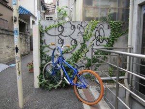 tokyo street art 52