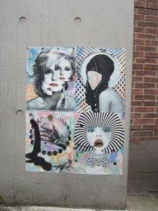 tokyo street art 56