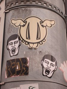 tokyo street art 60