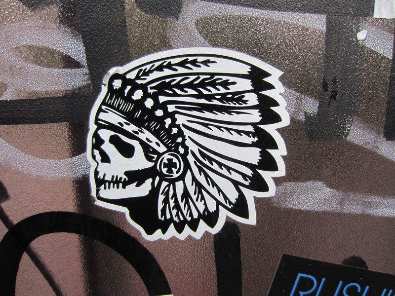 street art tokyo 64