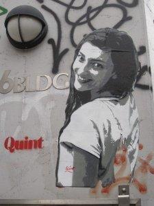 tokyo street art 67