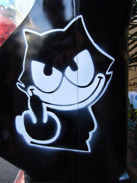 street art tokyo 72