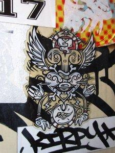 tokyo street art 75
