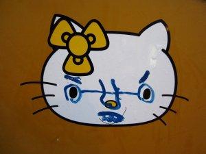 tokyo street art 78