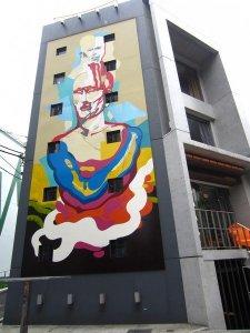 tokyo street art 83