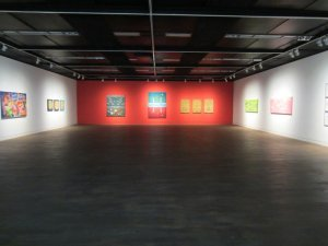 gallery alley4