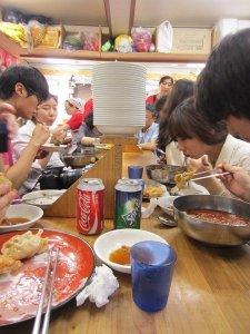 top 10 seoul dumplings1