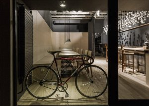 Dezeen_Origo-Coffee-Shop-by-Lama-Architectura_ss_21