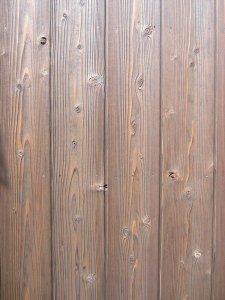 wood teshima 24