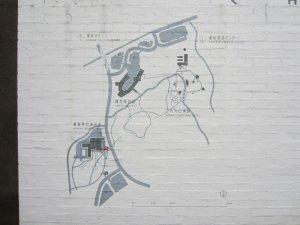 aomori museum of art 12