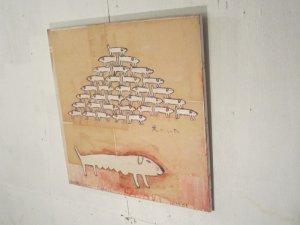 aomori museum of art 18