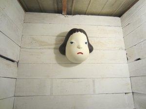 aomori museum of art 20