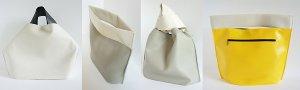 bags masako ban 5