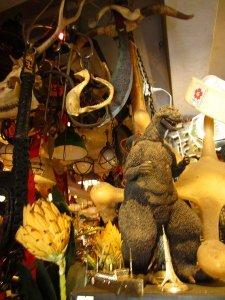 expo thrift store ueno16