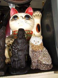 expo thrift store ueno7