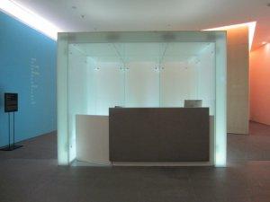 leeum samsung museum of art 19