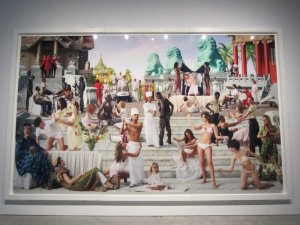 leeum samsung museum of art 42