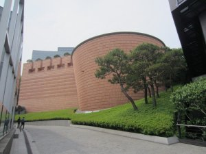 leeum samsung museum of art 56