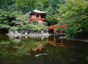 daigo ji temple1
