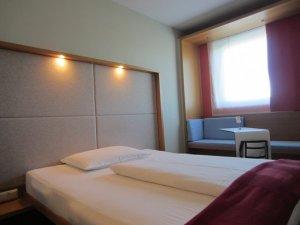 hotel daniel graz 13