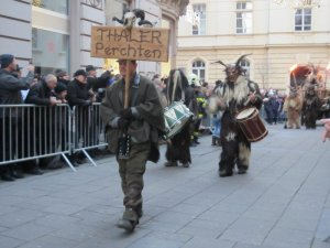 krampus in graz 2