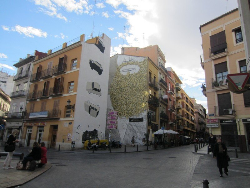 tthe escif and blu murals in valencia 5