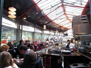 borough market 10
