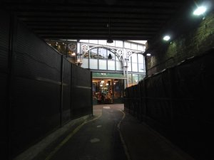borough market 31