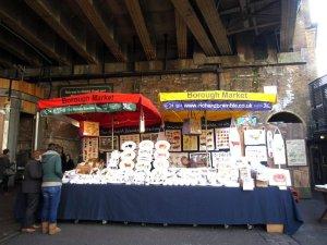 borough market 5