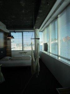 hotel daniel vienna 9