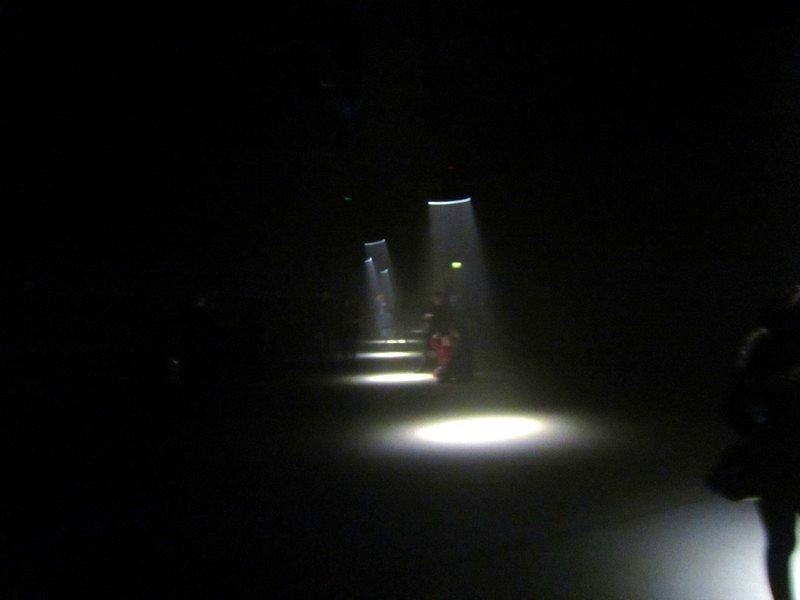 momentum at the barbican center 12
