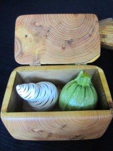 handmade and organic 6