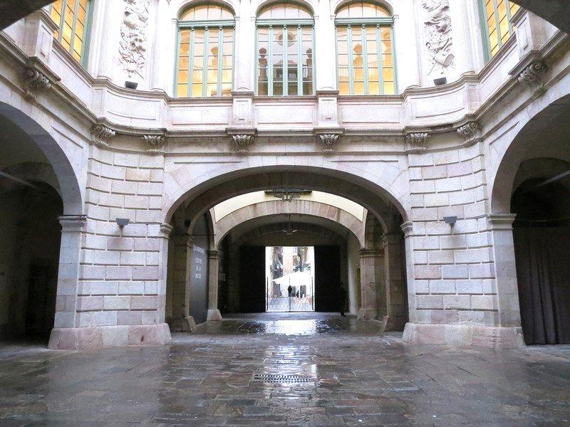 barcelona -17