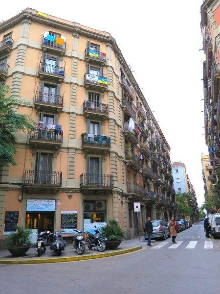 barcelona - day 5 22