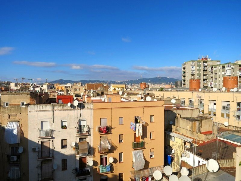 barcelona - day 7 10