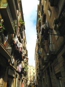 barcelona - day 7 13