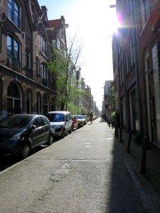 amsterdam - part 3 7