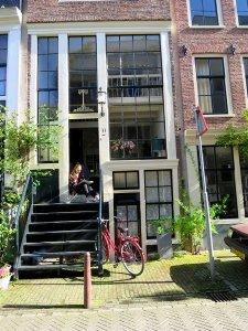 amsterdam - part 3 8