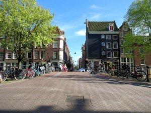 amsterdam - part 3 9