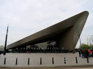 rotterdam in 50 pictures 1