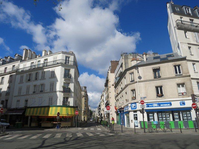 paris 2016 part 2 9