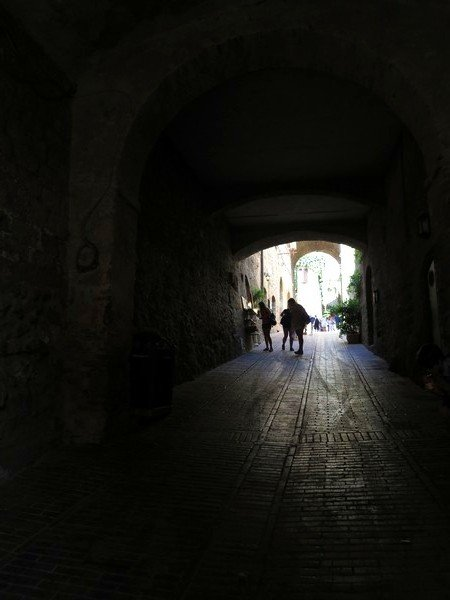 san gimignano in 50 pictures 6
