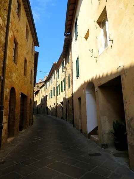 san quirico dorcia in 30 pictures 9
